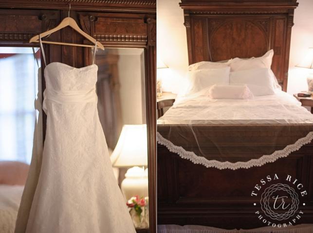 bridal-suite-veranda