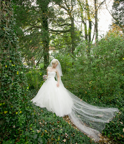 bride-veranda